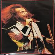Click here for more info about 'Ian Anderson - Waist length colour'