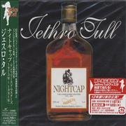 Click here for more info about 'Jethro Tull - Nightcap: The Unreleased Masters 1973 - 1991'