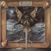 Click here for more info about 'Jethro Tull - The Broadsword And The Beast + inner'