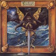 Click here for more info about 'Jethro Tull - The Broadsword And The Beast'
