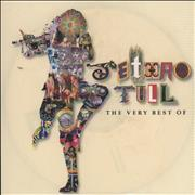Click here for more info about 'Jethro Tull - The Very Best Of'