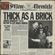Click here for more info about 'Thick As A Brick'