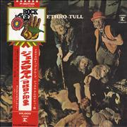 Click here for more info about 'Jethro Tull - This Was + 'Rock Age' Obi'