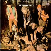 Click here for more info about 'Jethro Tull - This Was'