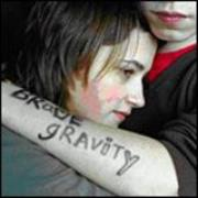 Click here for more info about 'Jetplane Landing - Brave Gravity'