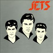 Click here for more info about 'Jets - Jets'