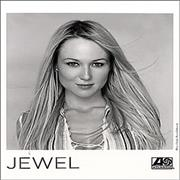 Click here for more info about 'Jewel - 0304 zero three zero four'