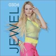 Click here for more info about 'Jewel - 0304'