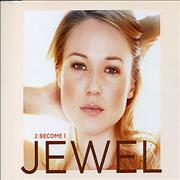 Click here for more info about 'Jewel - 2 Become 1'