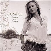 Click here for more info about 'Jewel - Again And Again'