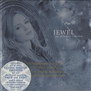 Click here for more info about 'Jewel - Joy - A Holiday Collection'
