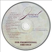 Click here for more info about 'Jewel - Lullaby'