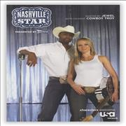 Click here for more info about 'Jewel - Nashville Star Season Five'