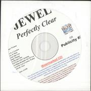 Click here for more info about 'Jewel - Perfectly Clear'