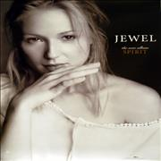 Click here for more info about 'Jewel - Spirit'