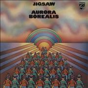 Click here for more info about 'Jigsaw (UK) - Aurora Borealis'