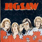 Click here for more info about 'Jigsaw (UK) - Jigsaw'