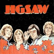 Click here for more info about 'Jigsaw (UK) - Sky High'