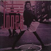 Click here for more info about 'Jill Jones - Jill Jones'