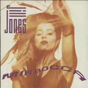 Click here for more info about 'Jill Jones - Mia Bocca'