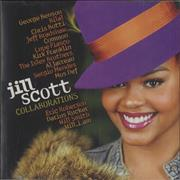 Click here for more info about 'Jill Scott - Collaborations'