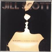 Click here for more info about 'Jill Scott - So In Love'