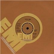 """Jilted John Jilted John UK 7"""" vinyl"""