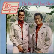 Click here for more info about 'Jim & Jesse - The Jim And Jesse Show'
