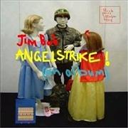 Click here for more info about 'Jim Bob - Angelstrike!'