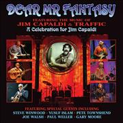 Click here for more info about 'Jim Capaldi - Dear Mr Fantasy - The Music Of Jim Capaldi & Traffic'