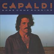 Click here for more info about 'Jim Capaldi - Some Come Running'