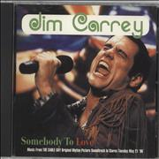 Click here for more info about 'Jim Carrey - Somebody To Love'