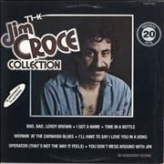 Click here for more info about 'The Jim Croce Collection'