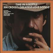 Click here for more info about 'Jim Croce - Time In A Bottle Jim Croce's Greatest Love Songs'
