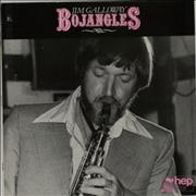 Click here for more info about 'Jim Galloway - Bojangles'
