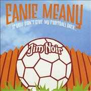 Click here for more info about 'Jim Noir - Eanie Meany'