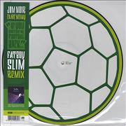 Click here for more info about 'Jim Noir - Eany Meany - Fatboy Slim Remix'