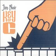Click here for more info about 'Jim Noir - Key Of C'