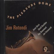 Click here for more info about 'The Pleasure Dome'