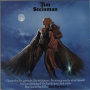 Click here for more info about 'Jim Steinman - Bad For Good + 7