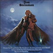 Click here for more info about 'Jim Steinman - Bad For Good'