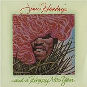 Click here for more info about 'Jimi Hendrix - ... And A Happy New Year'