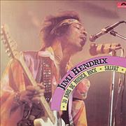 Click here for more info about 'Jimi Hendrix - 30 Anos De Musica Rock'