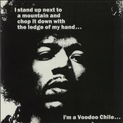 Click here for more info about 'Jimi Hendrix - All Along The Watchtower'