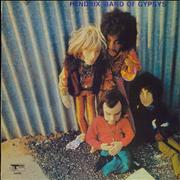 Click here for more info about 'Jimi Hendrix - Band Of Gypsys - Puppet'