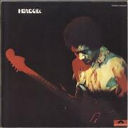 Click here for more info about 'Band Of Gypsys'
