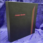 Click here for more info about 'Classic Hendrix - Collector's Edition'
