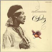 Click here for more info about 'Jimi Hendrix - Crash Landing'