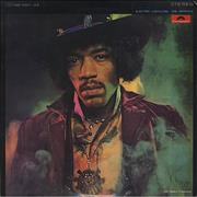 Click here for more info about 'Jimi Hendrix - Electric Ladyland - 1st'