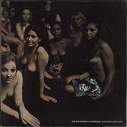 Click here for more info about 'Electric Ladyland - 1st'